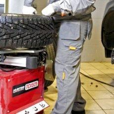 Техническая помощь для автомобилей в Могилеве