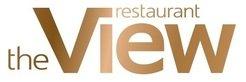 Ресторан «The View (Зэ Вью)»