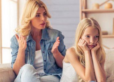 Как справиться с хамством подростков. Советы специалистов