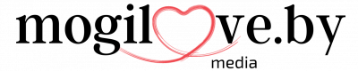 Logo-ML2020